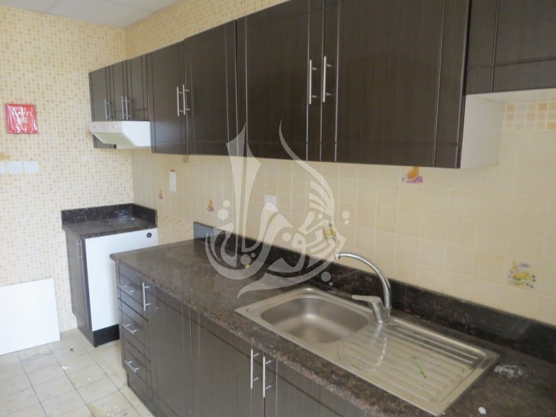 Residential Multiple Units, for Sale in United Arab Emirates, Dubai, Silicon Oasis