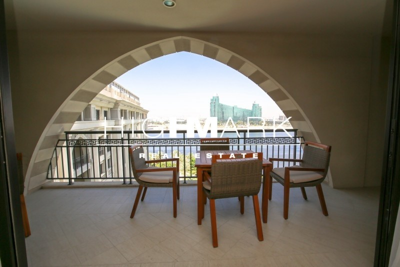 Residential Apartment/Condo, for Rent in United Arab Emirates, Dubai, Culture Village