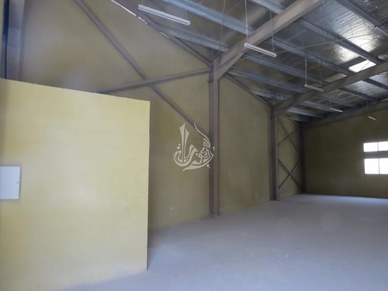 Commercial Industrial/Warehouse, for Rent in United Arab Emirates, Dubai, Al Quoz