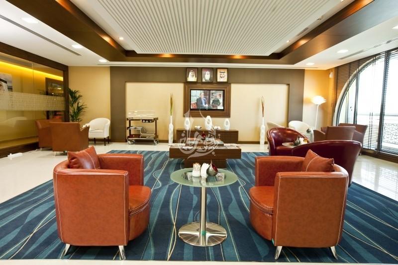 Commercial Office, for Rent in United Arab Emirates, Dubai, Deira