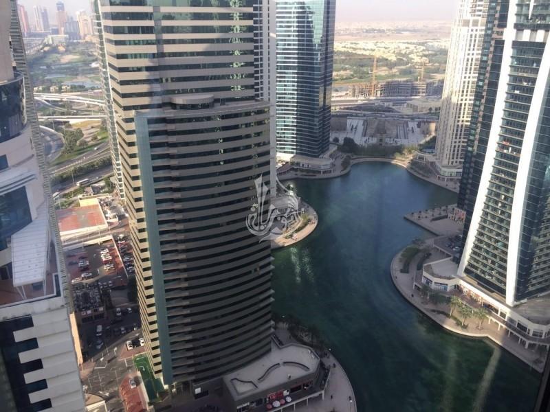 Residential Apartment/Condo, for Rent in United Arab Emirates, Dubai, Jumeirah Lake Towers