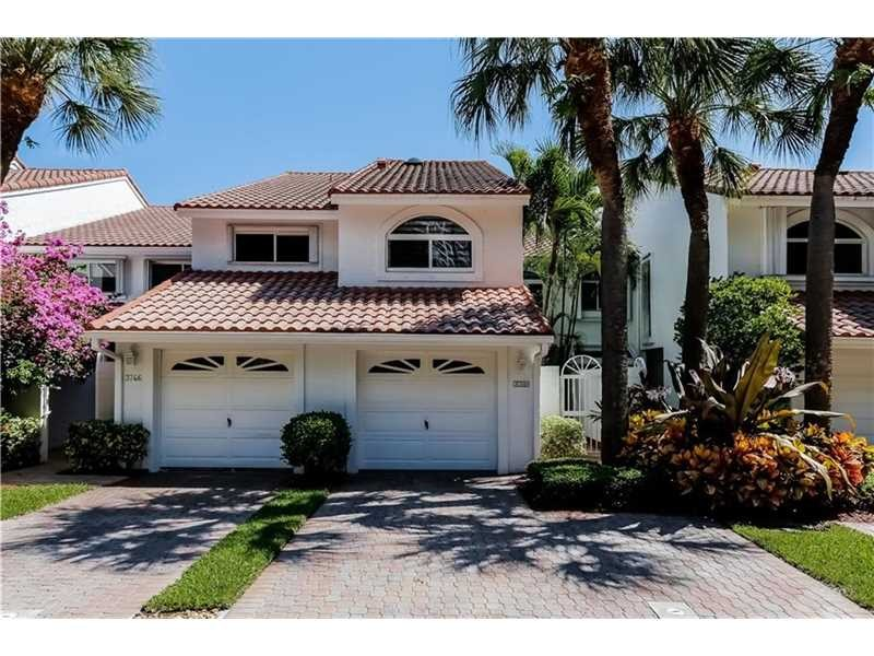 Residential Houses/Villa, for Sale in United States, Florida, Aventura