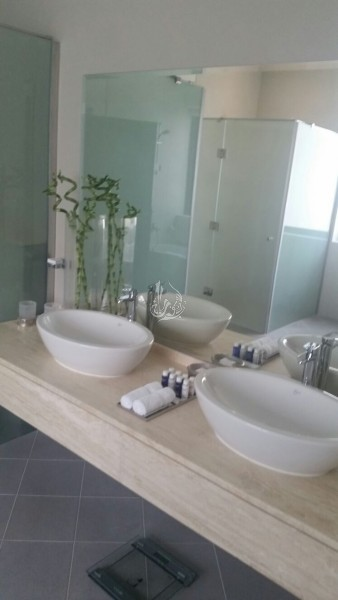 Residential Houses/Villa, for Sale in United Arab Emirates, Dubai, Akoya