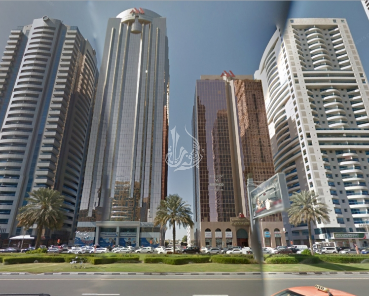 Commercial Multiple Units, for Rent in United Arab Emirates, Dubai, Sheikh Zayed Road