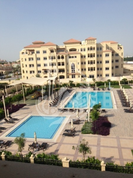 Residential Apartment/Condo, for Rent in United Arab Emirates, Dubai, Dubai Festival City