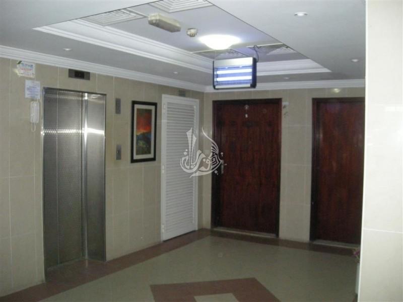 Residential Multiple Units, for Sale in United Arab Emirates, Ajman, Ain Ajman