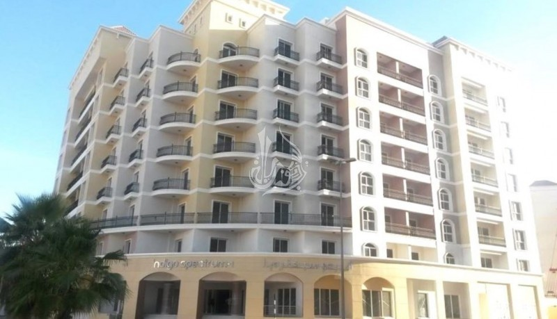 Residential Houses/Villa, for Sale in United Arab Emirates, Dubai, International City