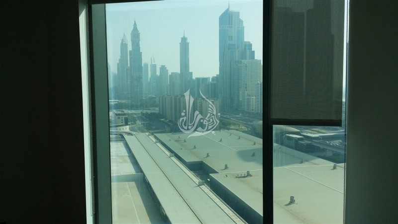 Residential Houses/Villa, for Sale in United Arab Emirates, Dubai, Sheikh Zayed Road