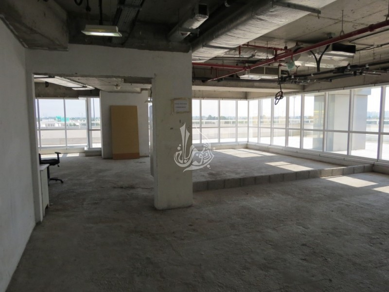 Commercial Retail, for Rent in United Arab Emirates, Dubai, Jumeirah Lake Towers