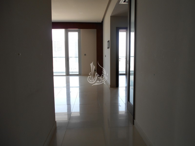 Residential Apartment/Condo, for Sale in United Arab Emirates, Dubai, Business Bay