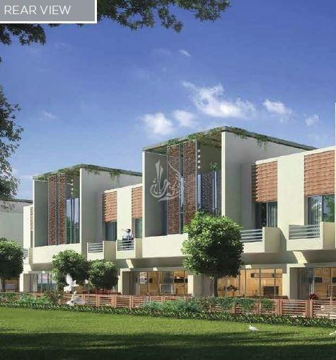 Residential Houses/Villa, for Sale in United Arab Emirates, Dubai, Meydan City