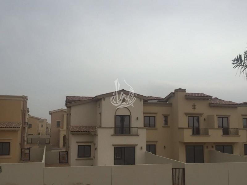 Residential Houses/Villa, for Sale in United Arab Emirates, Dubai, Reem