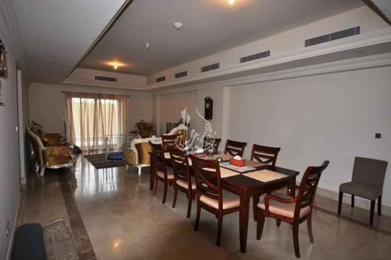 Residential Houses/Villa, for Sale in United Arab Emirates, Dubai, Palm Jumeirah