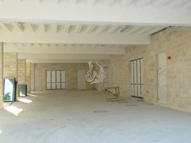 Commercial Industrial/Warehouse, for Rent in United Arab Emirates, Dubai, Umm Suqeim