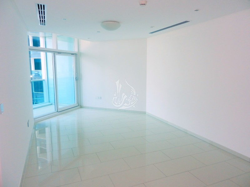 Residential Apartment/Condo, for Rent in United Arab Emirates, Dubai, Sheikh Zayed Road