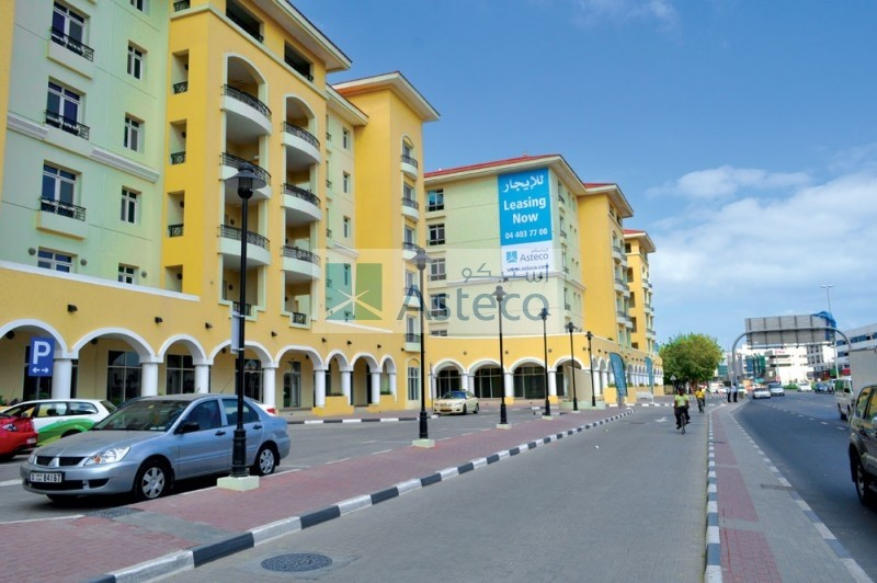 Residential Apartment/Condo, for Rent in United Arab Emirates, Dubai, Deira