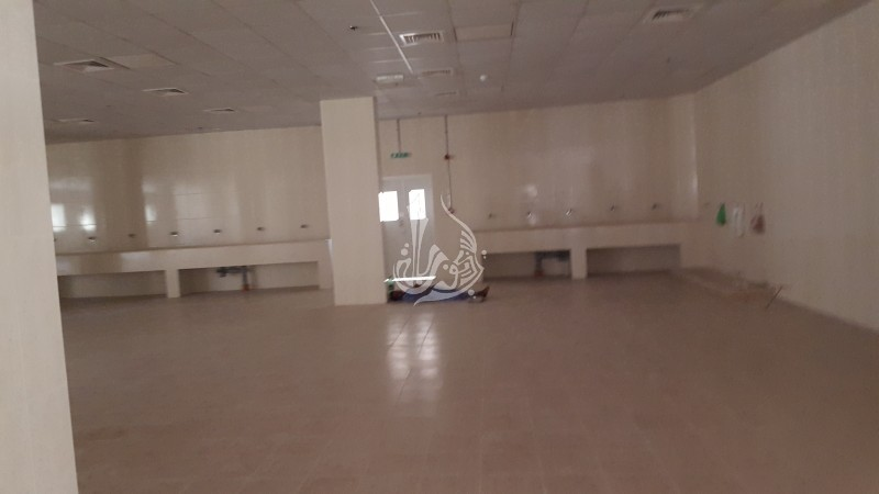 Commercial Staff Accommodation, for Rent in United Arab Emirates, Dubai, Jebel Ali