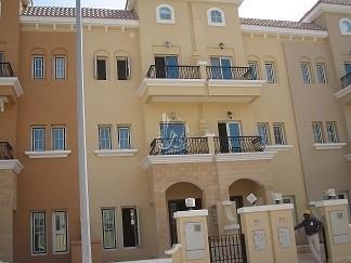 Residential Houses/Villa, for Sale in United Arab Emirates, Dubai, Jumeirah Village Circle