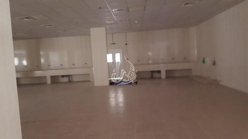Commercial Staff Accommodation, for Sale in United Arab Emirates, Dubai, Jebel Ali