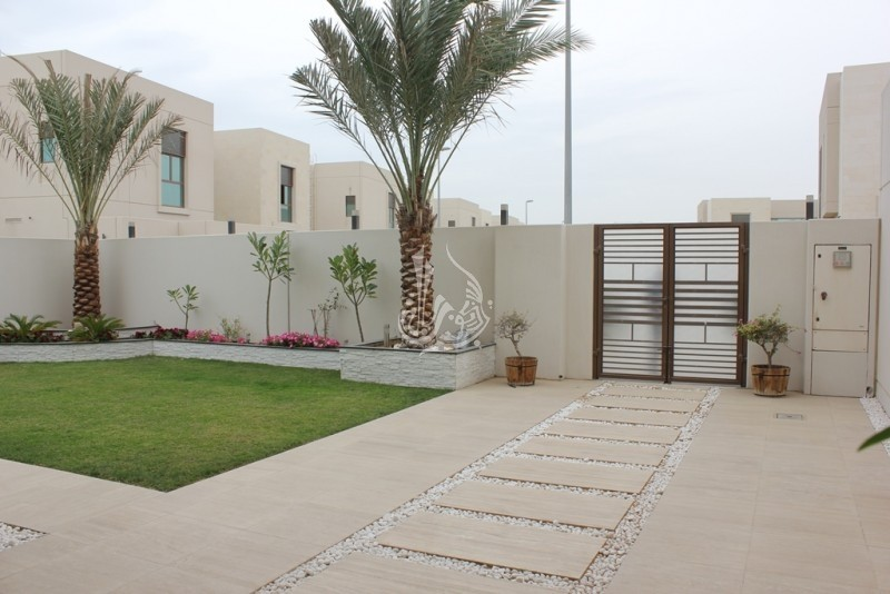 Residential Houses/Villa, for Sale in United Arab Emirates, Dubai, Meydan City