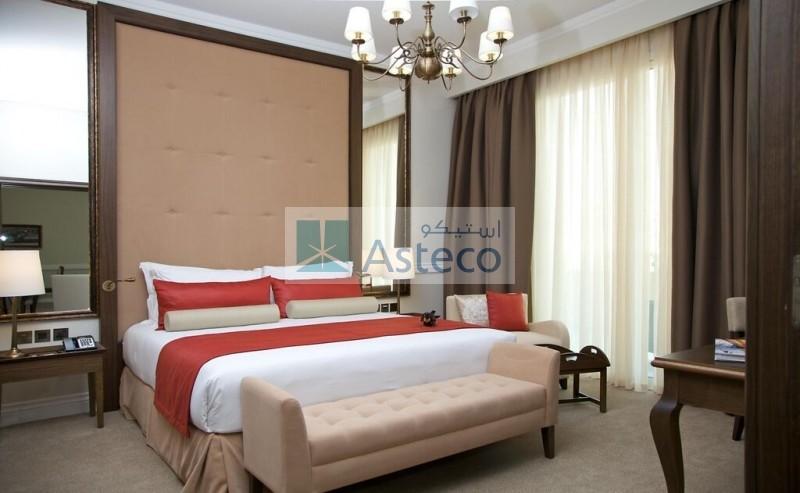 Residential Apartment/Condo, for Sale in United Arab Emirates, Dubai, Palm Jumeirah
