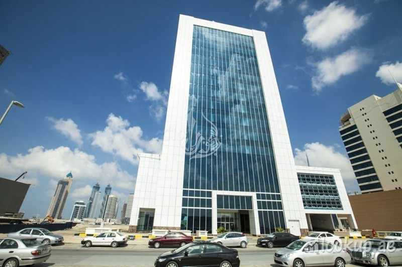 Commercial Retail, for Sale in United Arab Emirates, Dubai, Business Bay