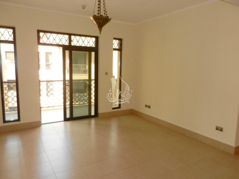 Residential Apartment/Condo, for Sale in United Arab Emirates, Dubai, Old Town