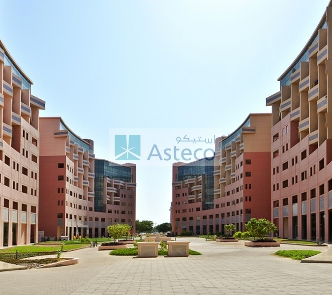 Residential Apartment/Condo for Rent in United Arab Emirates, Dubai, Discovery Gardens