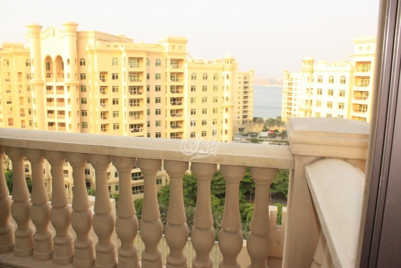Residential Houses/Villa, for Sale in United Arab Emirates, Dubai, Palm Jumeirah