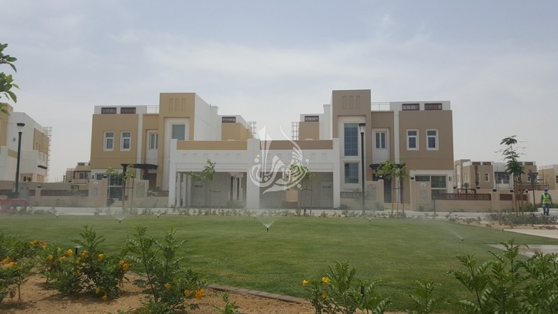 Residential Houses/Villa, for Rent in United Arab Emirates, Dubai, Dubailand