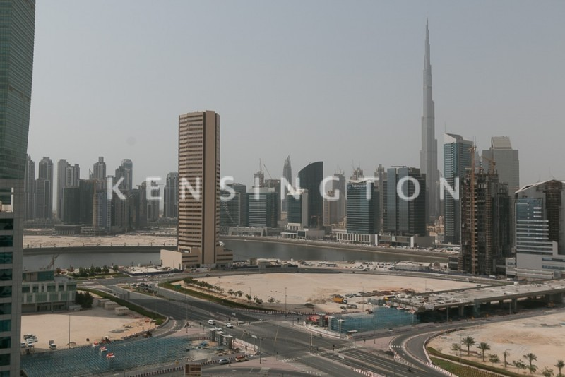 Commercial Multiple Units, for Rent in United Arab Emirates, Dubai, Business Bay