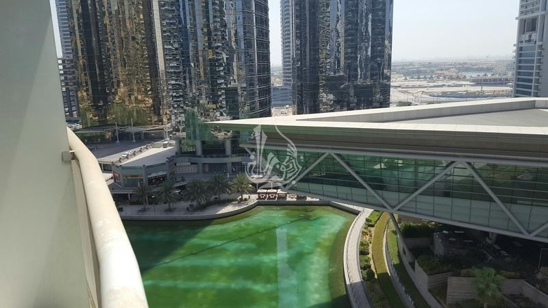 Residential Apartment/Condo, for Rent in United Arab Emirates, Dubai, Jumeirah Lake Towers