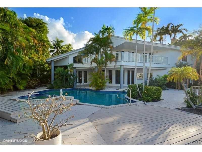 Residential Single Family, for Sale in United States, Florida, Boca Raton