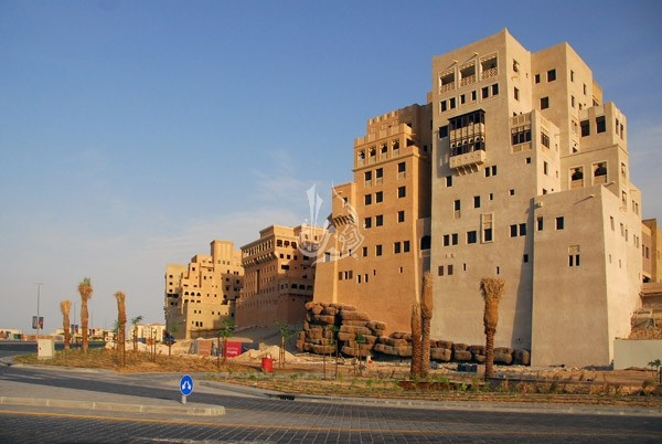 Residential Houses/Villa, for Sale in United Arab Emirates, Dubai, Dubai Festival City