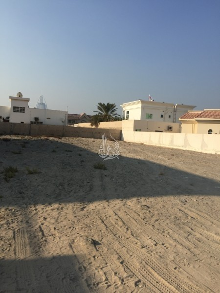 Residential Land, for Sale in United Arab Emirates, Dubai, Umm Suqeim