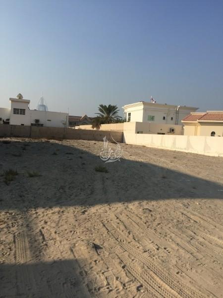 Residential Land, for Sale in United Arab Emirates, Dubai, Umm Suqeim