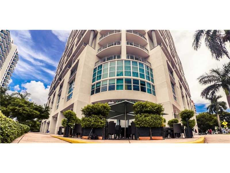 Commercial Business Opportunity, for Sale in United States, Florida, Miami