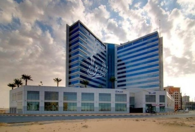 Commercial Office, for Sale in United Arab Emirates, Dubai, Silicon Oasis