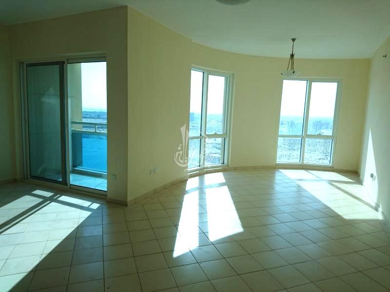 Residential Apartment/Condo, for Sale in United Arab Emirates, Dubai, IMPZ