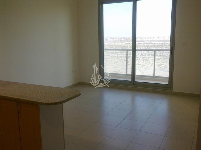 Residential Apartment/Condo, for Rent in United Arab Emirates, Dubai, IMPZ