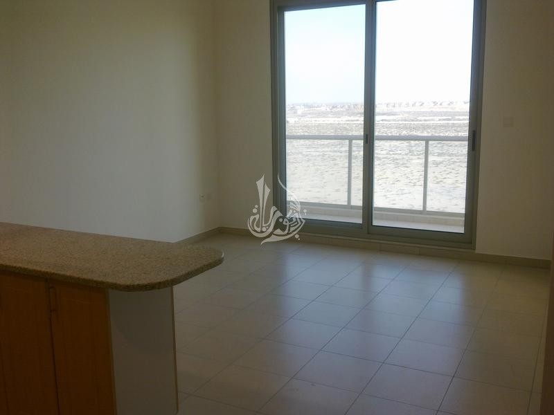 Residential Apartment/Condo, for Rent in United Arab Emirates, Dubai, IMPZ