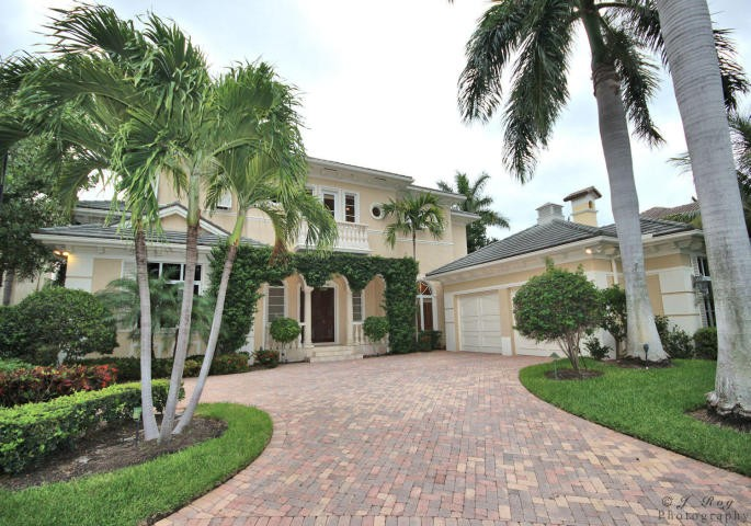 Residential Single Family, for Sale in United States, Florida, Ocean Ridge