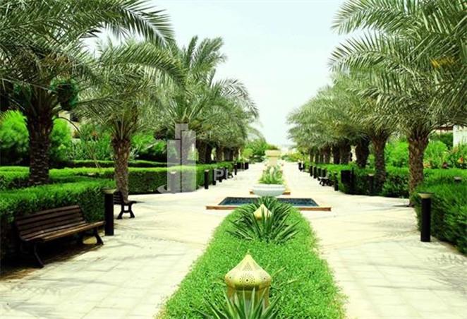 Residential Houses/Villa, for Sale in United Arab Emirates, Abu Dhabi, Salam street