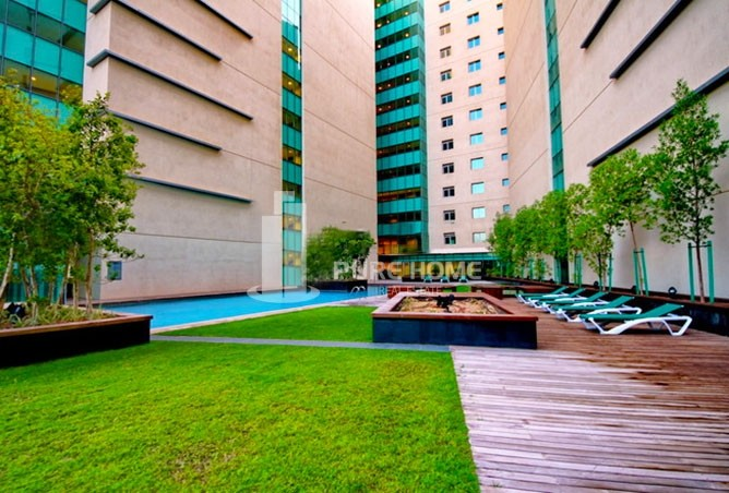 Residential Apartment/Condo, for Sale in United Arab Emirates, Abu Dhabi, Al Raha Beach