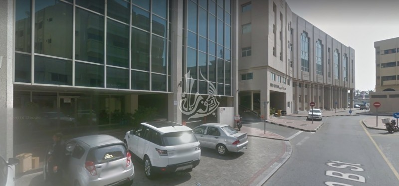 Commercial Office, for Rent in United Arab Emirates, Dubai, Al Karama