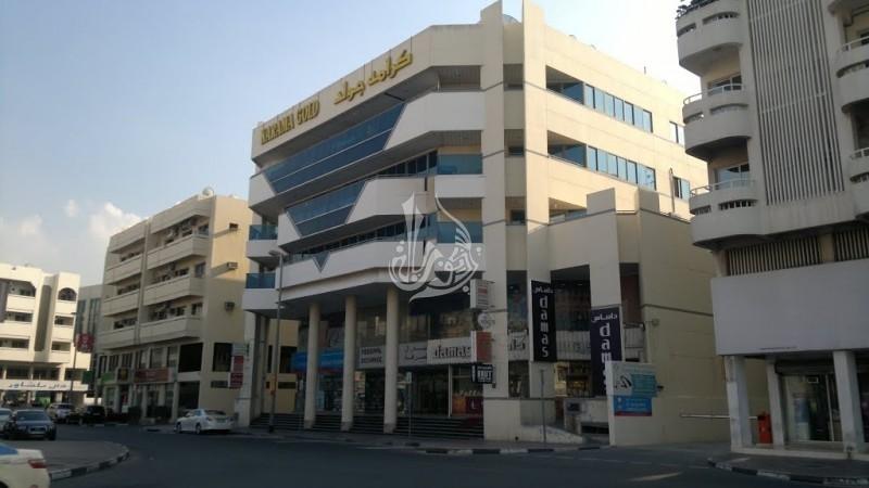 Commercial Retail, for Rent in United Arab Emirates, Dubai, Al Karama