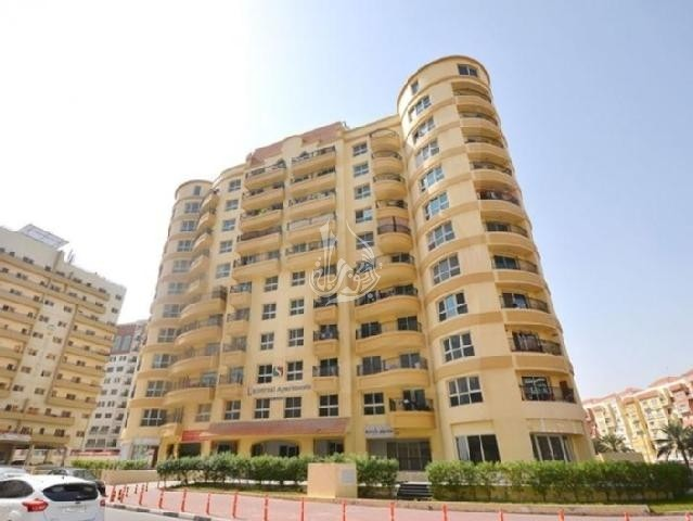 Commercial Retail, for Rent in United Arab Emirates, Dubai, International City
