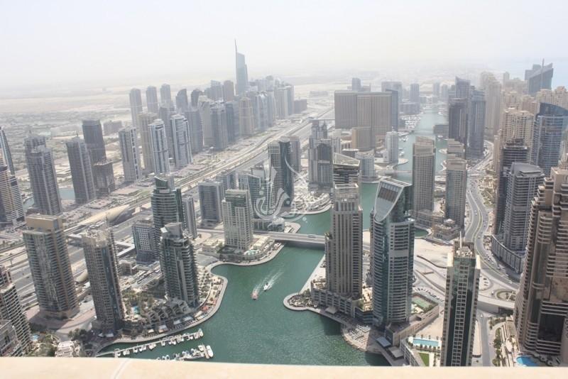Residential Houses/Villa, for Sale in United Arab Emirates, Dubai, Dubai Marina