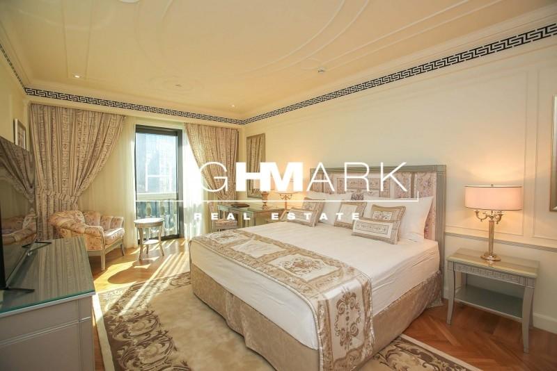Residential Apartment/Condo, for Rent in United Arab Emirates, Dubai, Culture Village