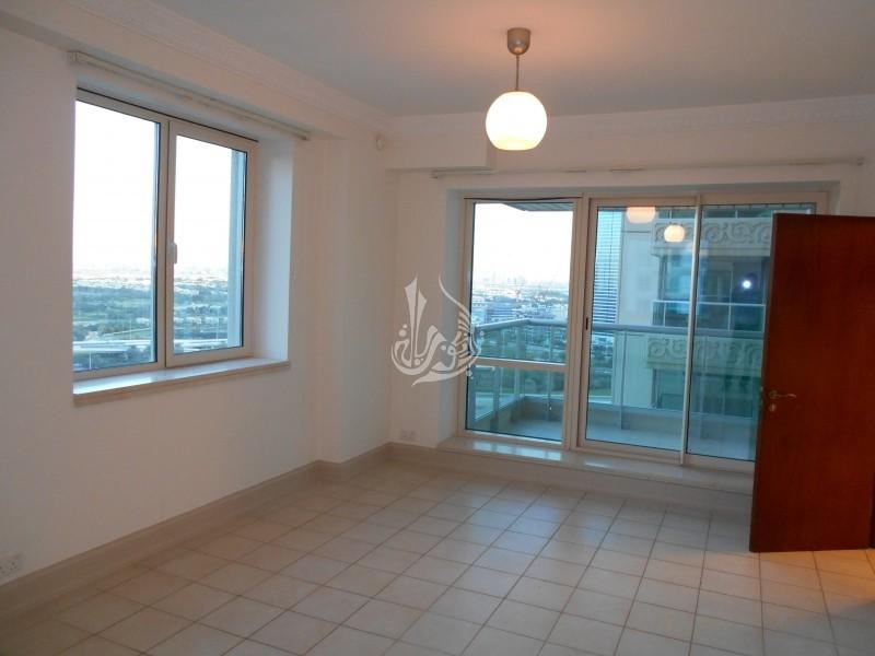Residential Apartment/Condo, for Rent in United Arab Emirates, Dubai, Dubai Marina